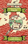 Download this eBook Hometown Tales: Wales