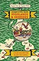 Download this eBook Hometown Tales: Highlands and Hebrides