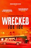 Download this eBook Wrecked