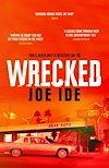 Télécharger le livre :  Wrecked