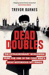 Téléchargez le livre :  Dead Doubles