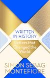 Download this eBook Written in History