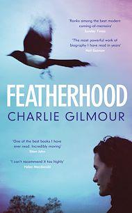 Téléchargez le livre :  Featherhood