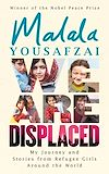 Download this eBook We Are Displaced