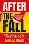 Télécharger le livre :  After the Fall
