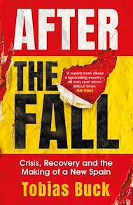 Téléchargez le livre :  After the Fall