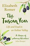 Download this eBook The Tuscan Year