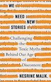 Télécharger le livre :  We Need New Stories