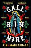 Télécharger le livre :  Call Him Mine