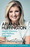 Télécharger le livre :  Arianna Huffington