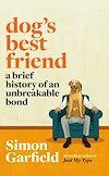 Télécharger le livre :  Dog's Best Friend