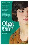Télécharger le livre :  Olga