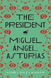 Télécharger le livre :  The President