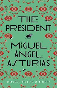 Téléchargez le livre :  The President