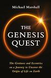 Télécharger le livre :  The Genesis Quest