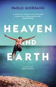 Téléchargez le livre :  Heaven and Earth