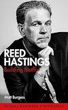 Télécharger le livre :  Reed Hastings