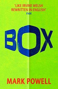 Téléchargez le livre :  Box