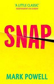 Téléchargez le livre :  Snap