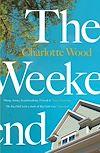 Télécharger le livre :  The Weekend
