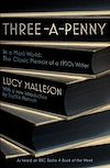 Télécharger le livre :  Three-a-Penny