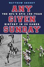 Téléchargez le livre :  Any Given Sunday