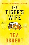Télécharger le livre :  The Tiger's Wife