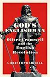 Télécharger le livre :  God's Englishman