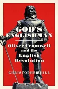 Téléchargez le livre :  God's Englishman