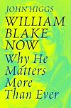 Télécharger le livre :  William Blake Now