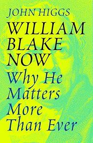 Téléchargez le livre :  William Blake Now