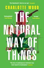 Téléchargez le livre :  The Natural Way of Things