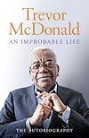 Télécharger le livre :  An Improbable Life