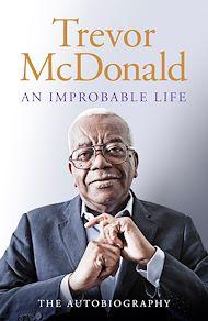 Téléchargez le livre :  An Improbable Life