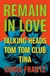 Télécharger le livre :  Remain in Love