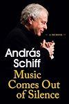Télécharger le livre :  Music Comes Out of Silence