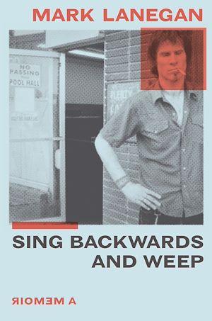 Téléchargez le livre :  Sing Backwards and Weep