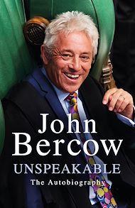 Téléchargez le livre :  Unspeakable