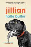 Télécharger le livre :  Jillian