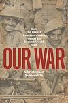 Télécharger le livre :  Our War