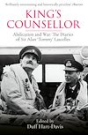 Télécharger le livre :  King's Counsellor