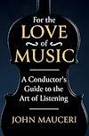 Télécharger le livre :  For the Love of Music