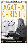 Télécharger le livre :  Agatha Christie: First Lady of Crime