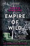 Télécharger le livre :  Empire of Wild