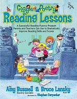 Download this eBook Giggle Poetry Reading Lessons