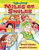 Download this eBook Miles of Smiles