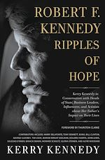 Download this eBook Robert F. Kennedy: Ripples of Hope
