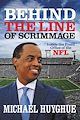 Download this eBook Behind the Line of Scrimmage