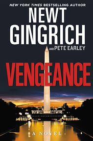Téléchargez le livre :  Vengeance