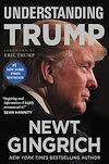 Télécharger le livre :  Understanding Trump